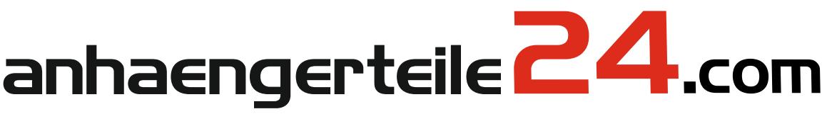 anhaengerteile24.com-Logo